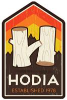 Hodia