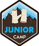 Winter Camp